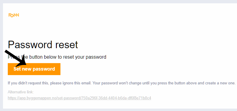 Set_new_password_button.png
